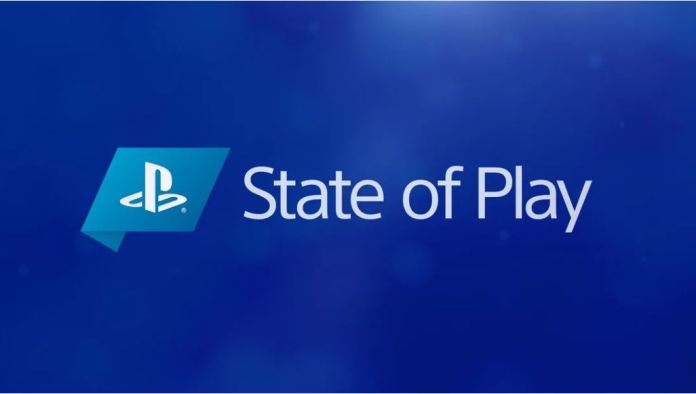 Sony State Of Play When Is The Next Playstation Event And What To Expect Techradar