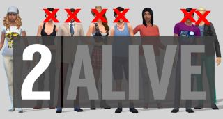 wY5SbjJFHCJ8HbQbZwEcbE 320 80 - The Sims 4 battle royale, part three: Chicken dinner is served