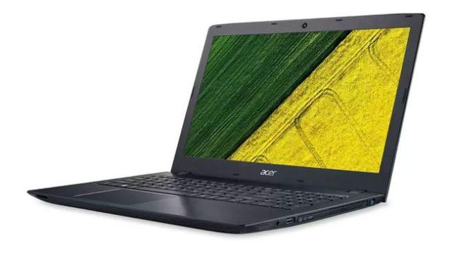 Acer E5-575 Core i5