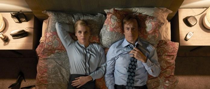 Best Netflix shows: Better Call Saul