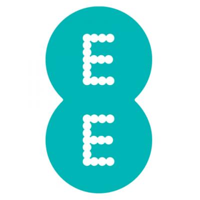 ee Phone deals