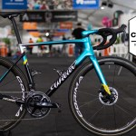 Best Road Bikes The Fastest Lightest Most Aero Road Bikes Cyclingnews