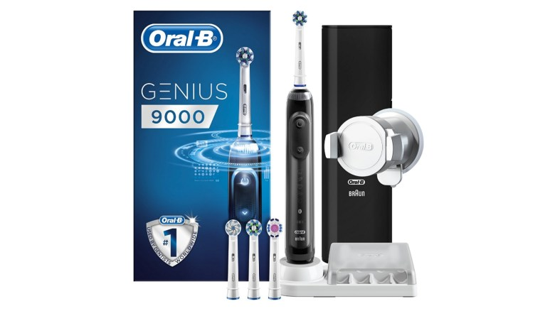 electric toothbrush deals on amazon prime day