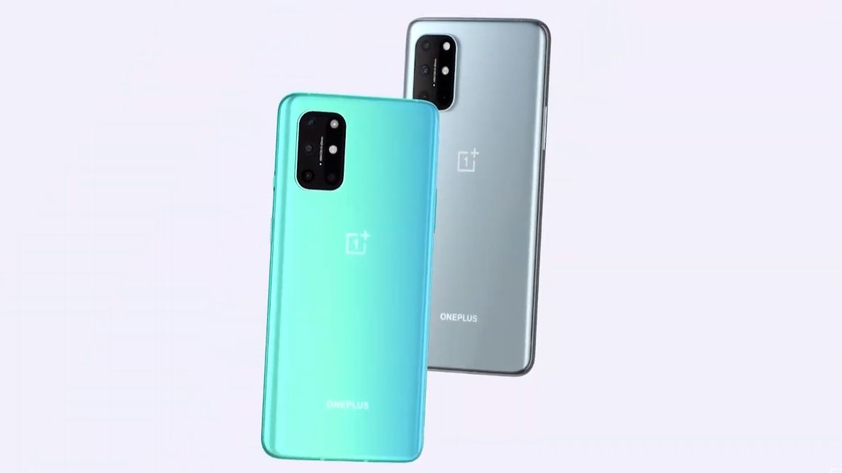 Get information about OnePlus 9, know what it is