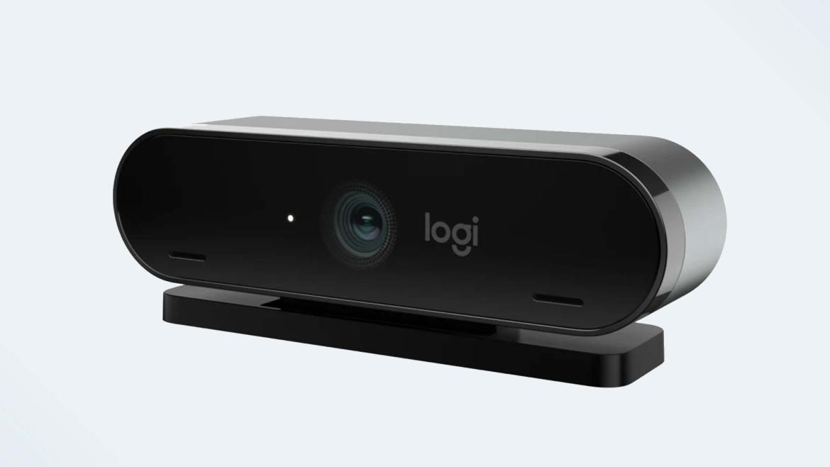 Best Logitech webcams in 2021