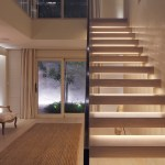 Staircase Design Expert Guide To Getting It Right Homebuilding
