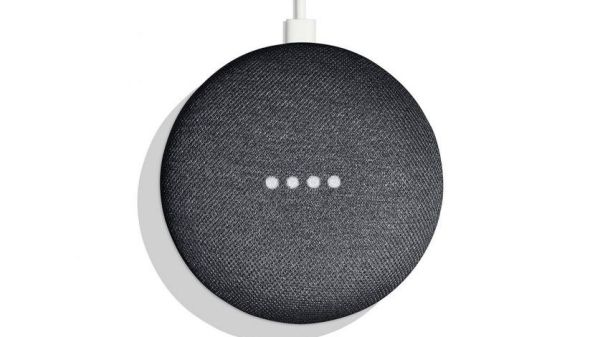 A Google Home update is bricking some smart speakers