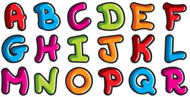 yH37bkxhrt74pn7MmDnHZV The 40 best free graffiti fonts Random