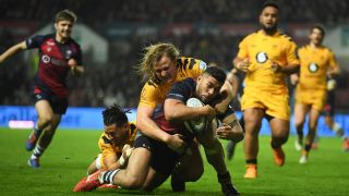 mobile phone wasps vs bristol live stream premiership rugby 2020
