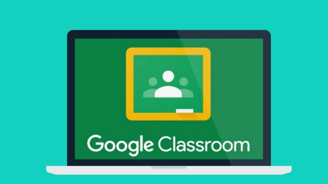 How do I use Google Classroom? | Tech & Learning