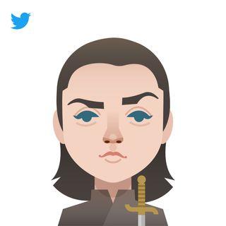 An emoji has no name
