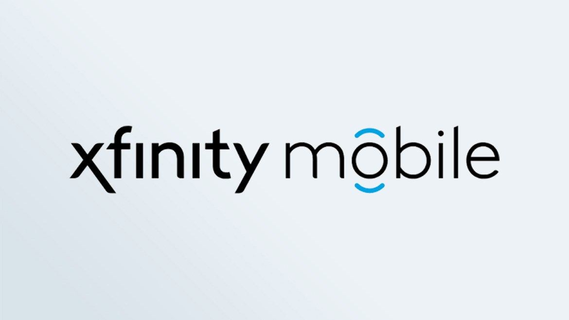 best phone carrier: Xfinity Mobile