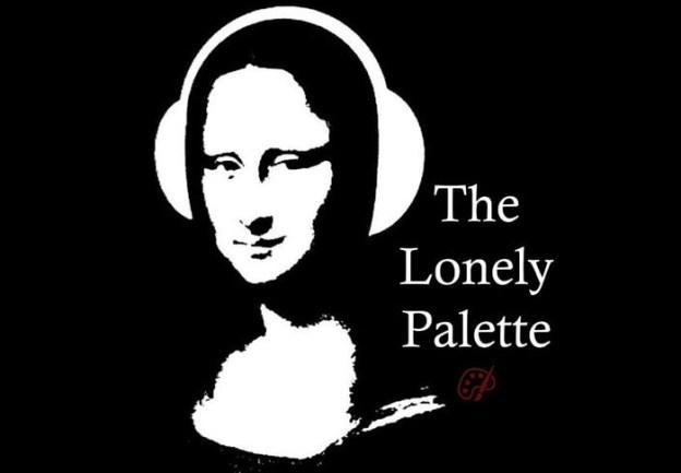 z3dfwpXzpts6YtaQ5hEtnc 10 amazing podcasts for digital artists Random