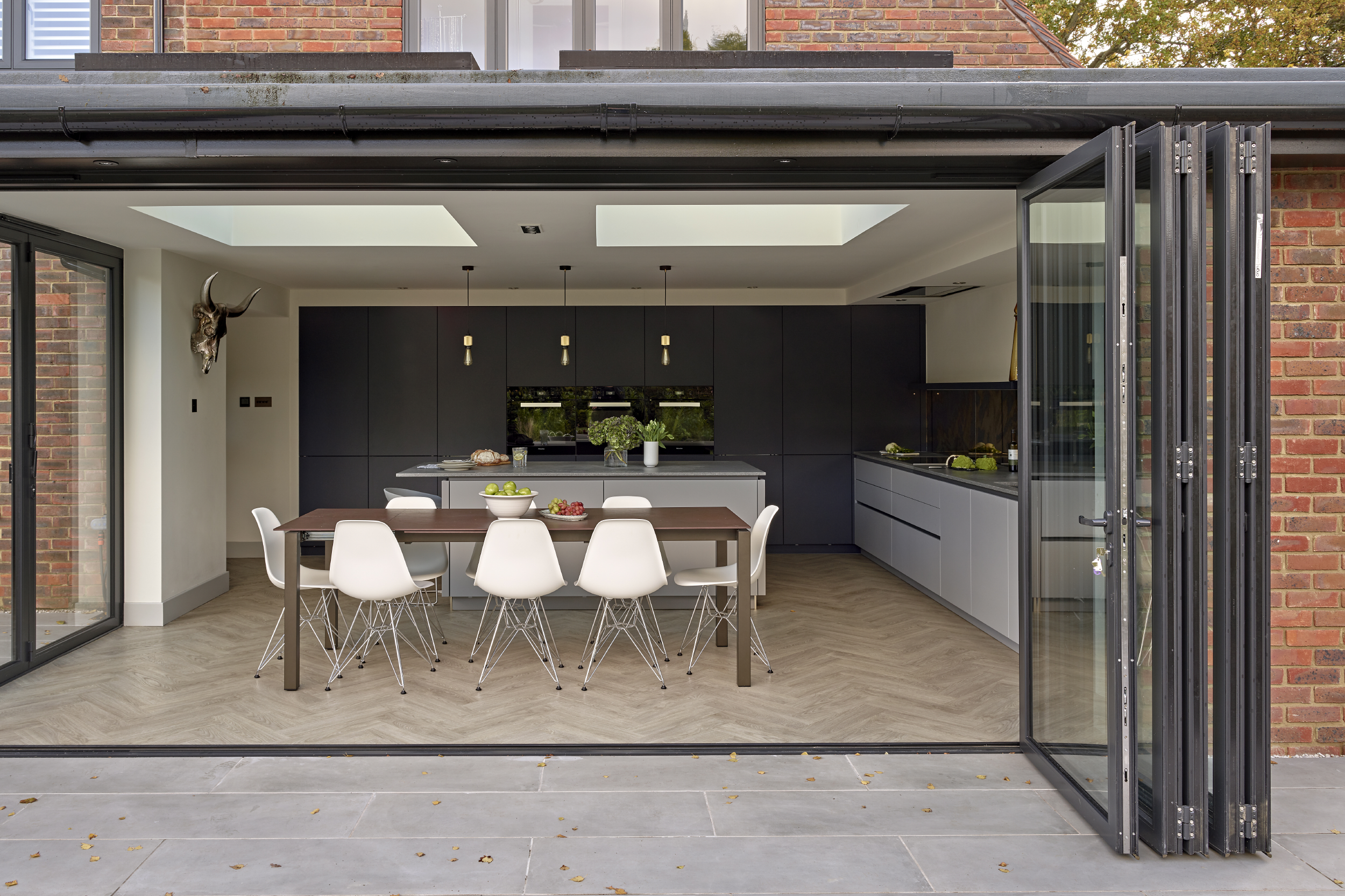 patio doors everything you need to