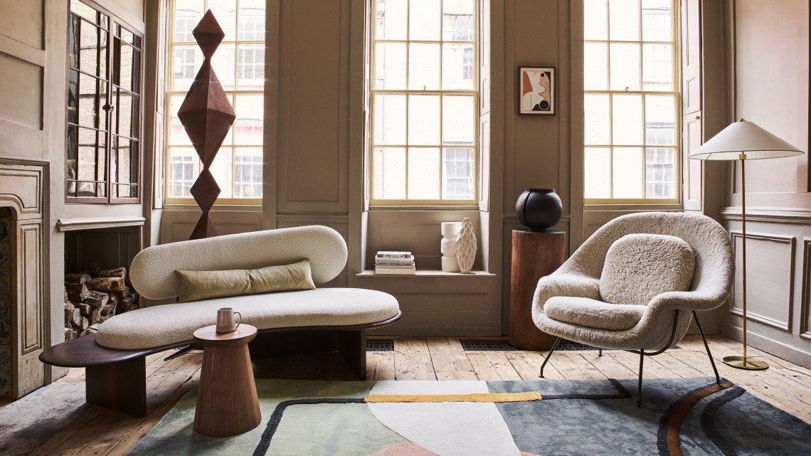 Interior Design Trends 2021 The Must Have Styles And Looks For The New Year Homes Gardens