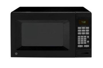 who invented the microwave oven live
