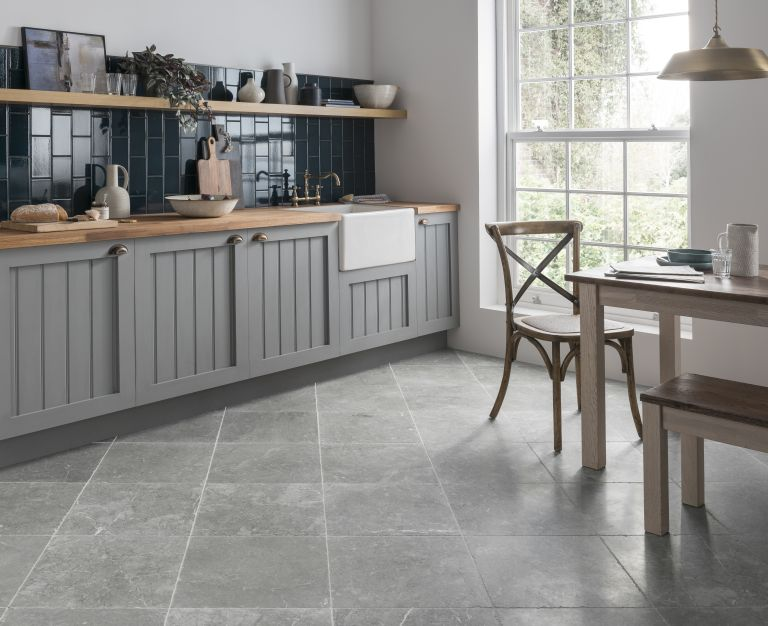 natural stone tiles tips and ideas for