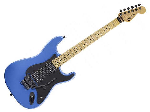 The 25 Best Electric Guitars Under 10001500 In The