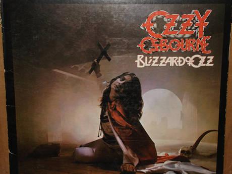 ozzy-blizzard-of-ozz-460-100-460-70.jpg