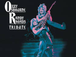 ozzy-randy-tribute-album-250-70.jpg