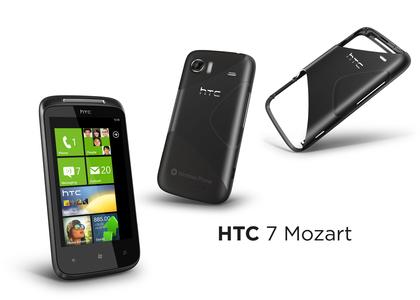 HTC%207%20Mozart 420 100 - TOP 10 celulares com câmeras 2010