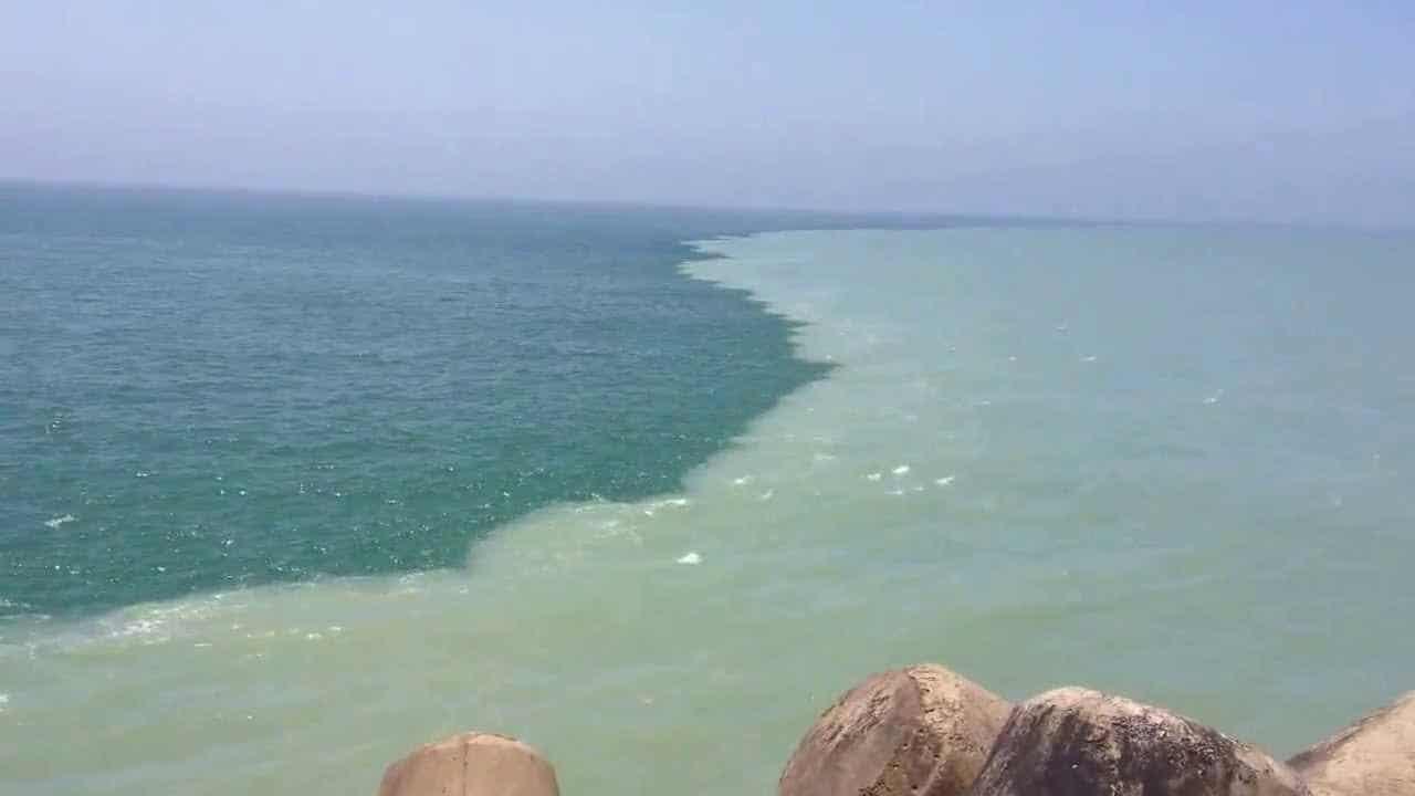 موضوع تعبير عن نهر النيل موسوعة