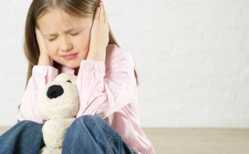 التوحد للأطفال أسبابه وأعراضه وعلاجه موسوعة