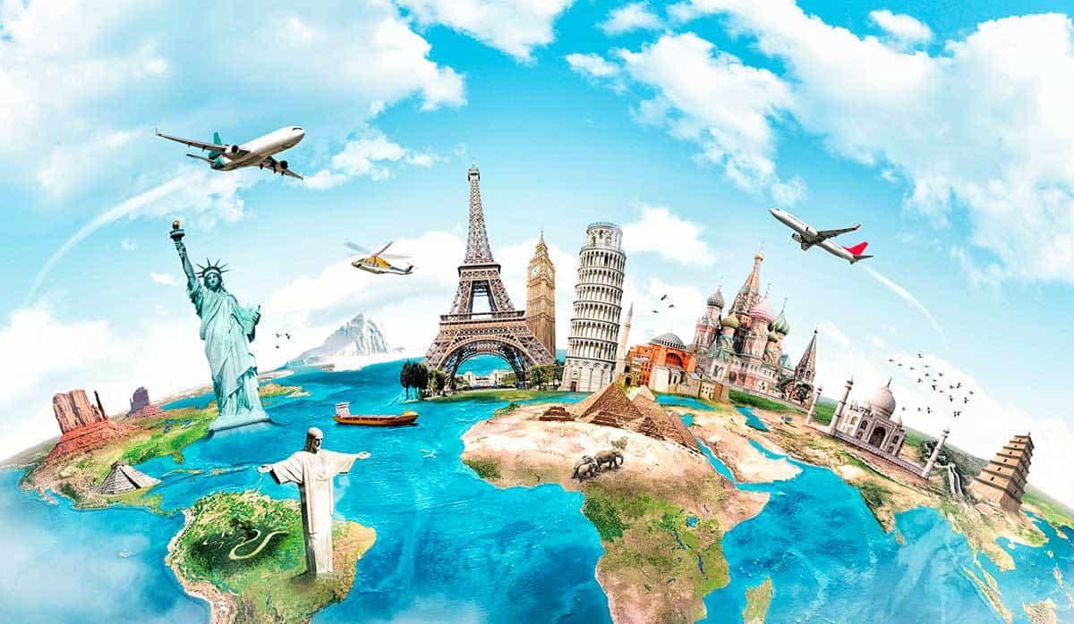تفسير حلم السفر للعزباء موسوعة