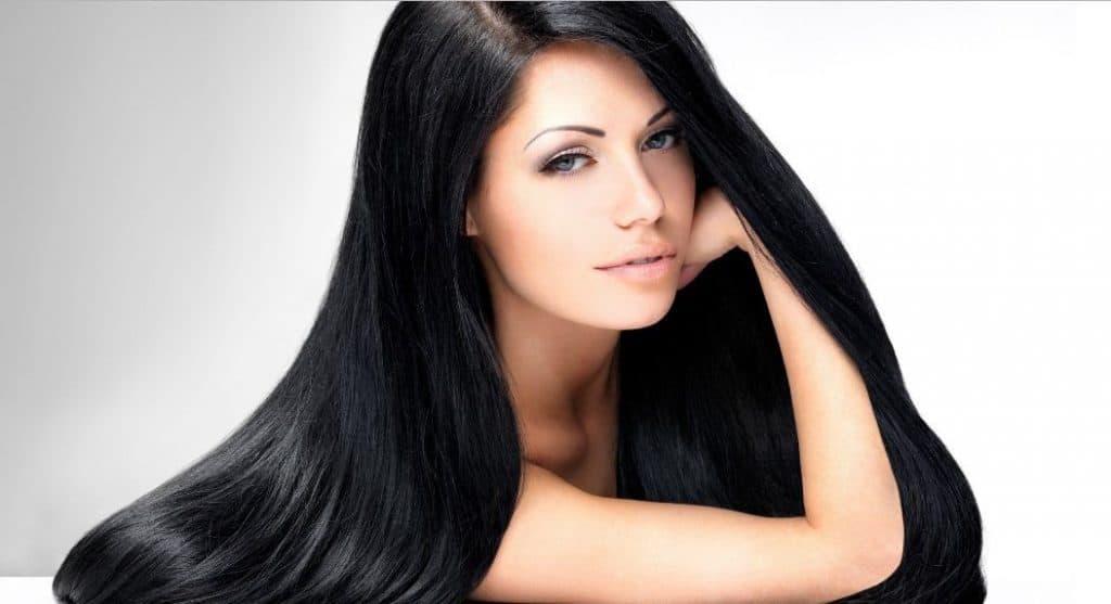 تفسير حلم الشعر الأسود الطولان موسوعة