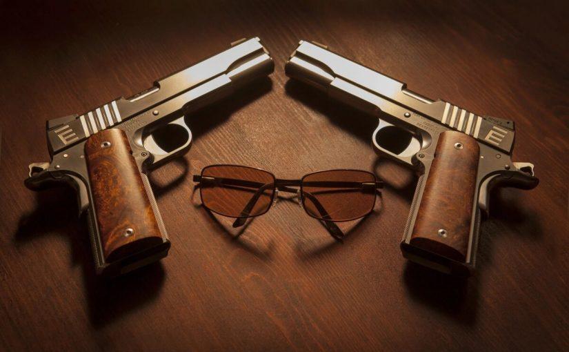 خطوات حجز موعد رخصة سلاح موسوعة