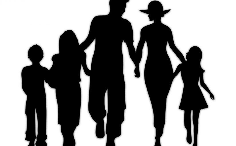 كلمة صباح عن بر الوالدين للاذاعه المدرسيه موسوعة