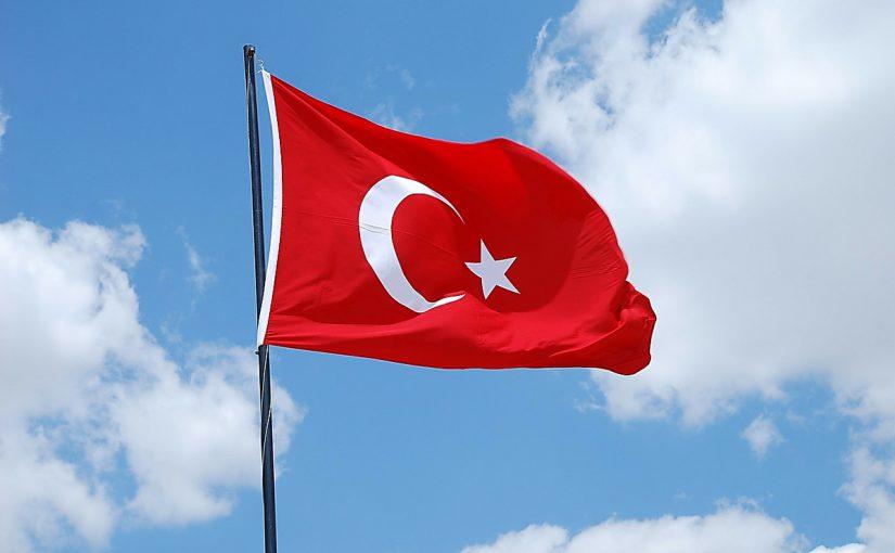 كم عدد سكان تركيا 2020 موسوعة
