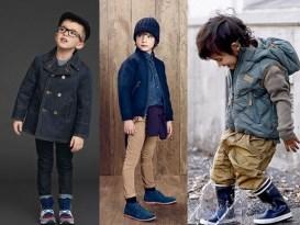 Image result for baju travel budak lelaki