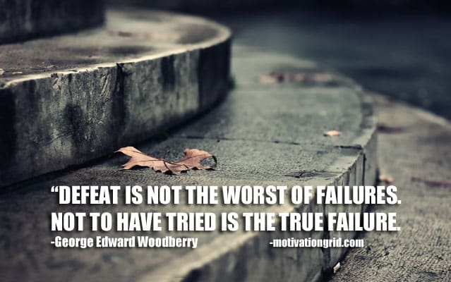 Images 44 Of The Best Motivational Picture Quotes