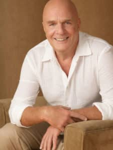 Dr Wayne Dyer, W.Dyer, Motivational Speaker, photo