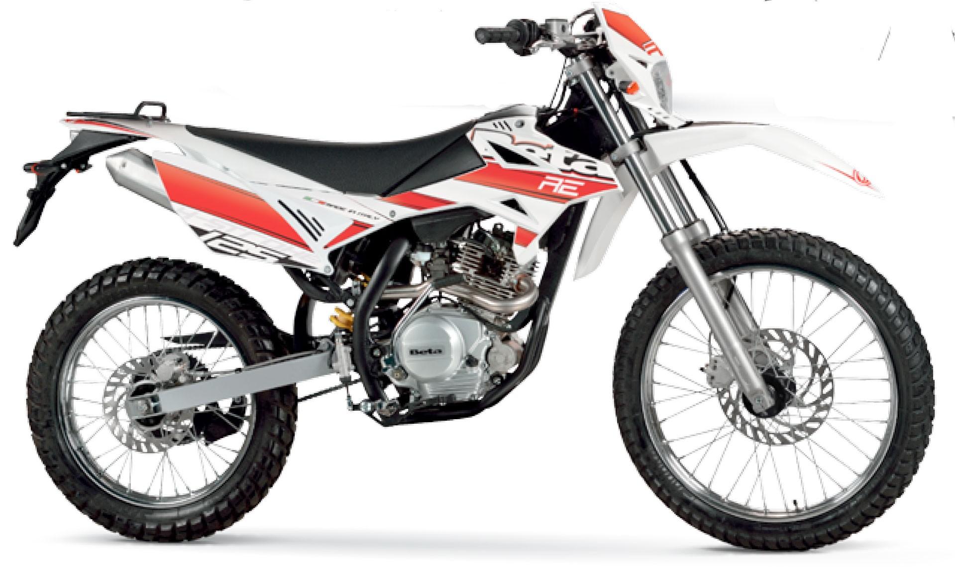 Motos De Trial Para Nios Best Good Oset Racing