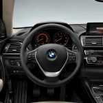 2017 Bmw 1 Series Review Fun Smart Hatchback