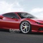 Ferrari Dino Spiritual Successor Not Happening In The Near Future