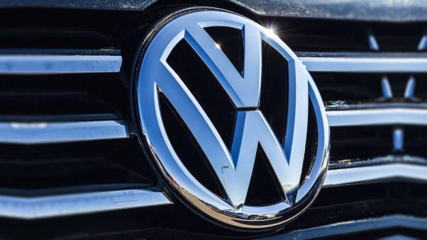 Image result for Volkswagen