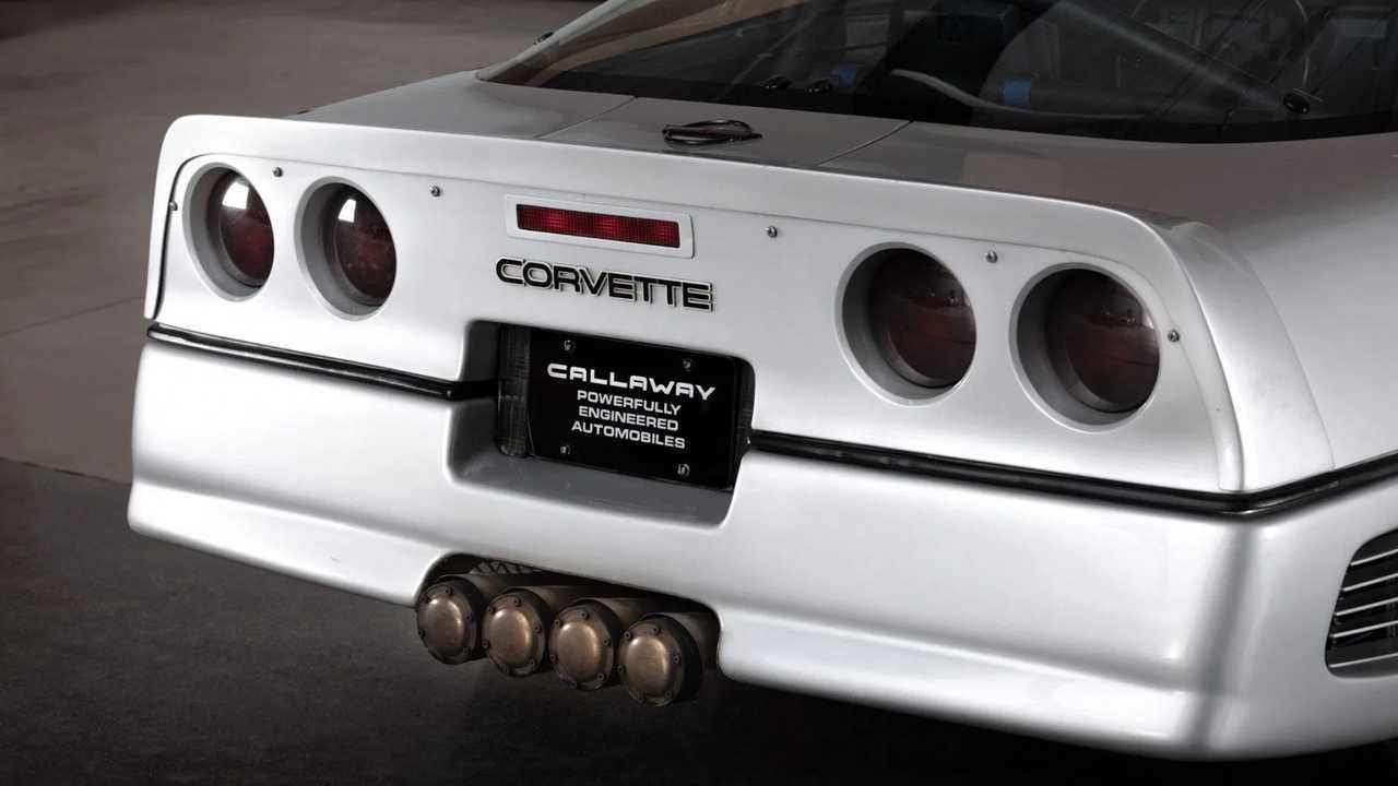 https www motor1 com photo 5823435 1988 chevrolet corvette callaway sledgehammer