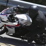 Rideapart Review 2013 Honda Cbr500r