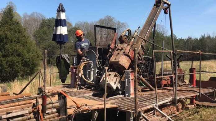 piedmont lithium mining