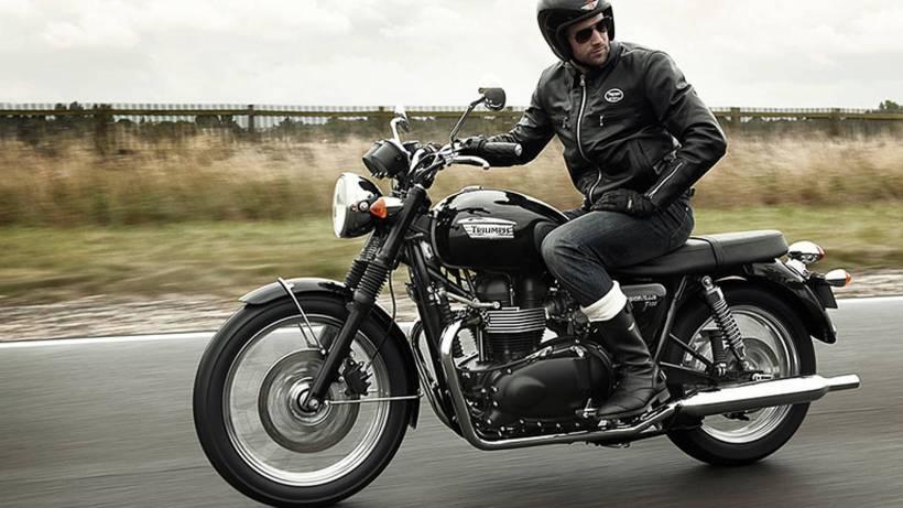 craigslist boise motorcycles | Kayamotor co