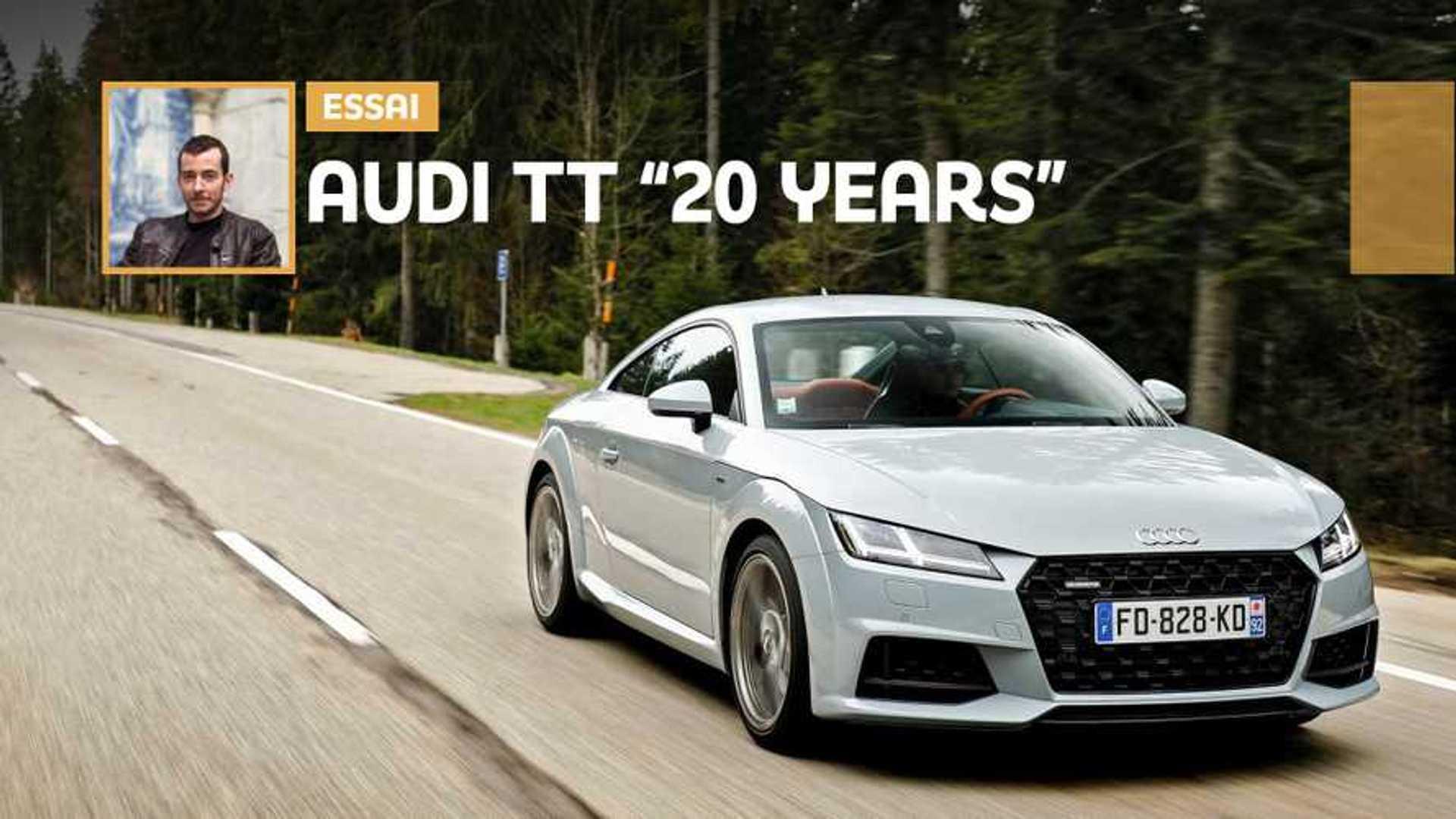 Audi Tt Memes