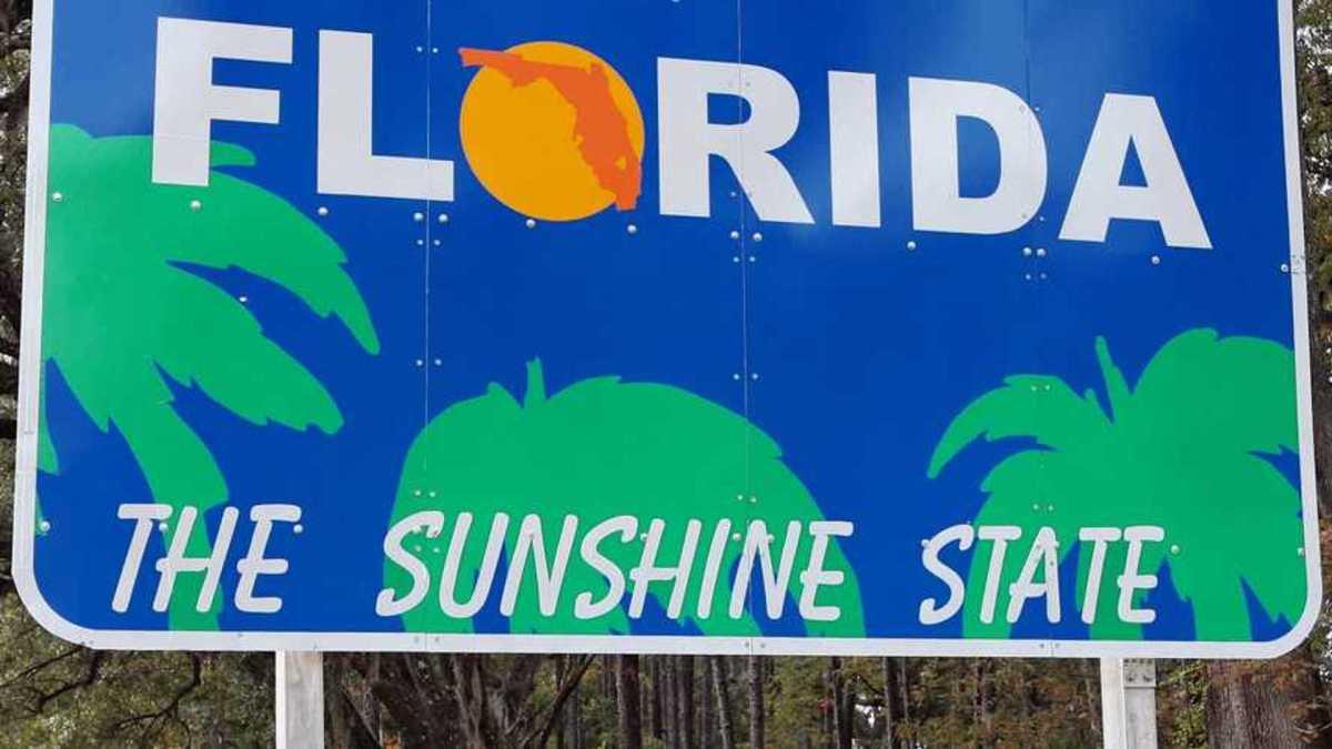 Cheap Car Insurance Quotes: Florida 2020