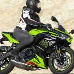 Used Ninja 650 Near Me Cheap Online