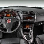 Fiat Bravo Sporting E Lancado Modelo Vai Custar A Partir De R 58 140 00