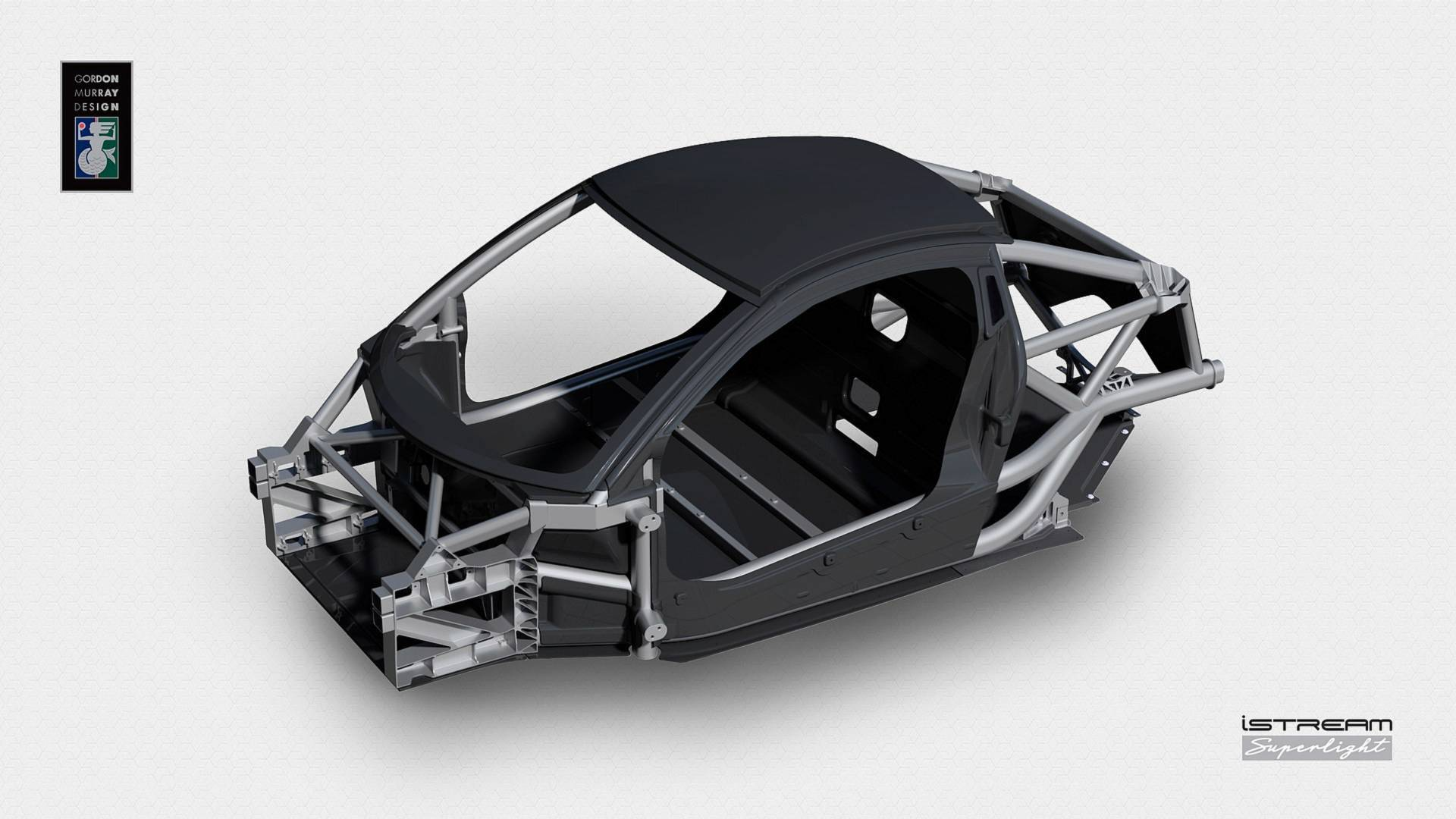 gordon murray design t.43 technical specifications announced