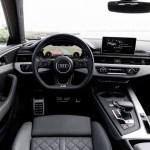 2017 Audi A5 S5 1572285