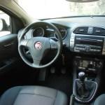 Avaliacao Fiat Bravo Essence 1 8 16v E Torq 2011 Manual